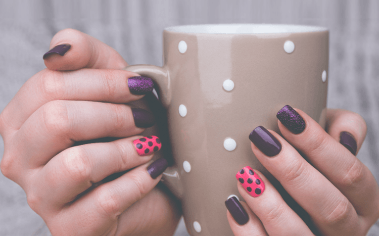 DIY Manicure: How to Paint Your Nails Like a Pro - WellBeing by Well.ca