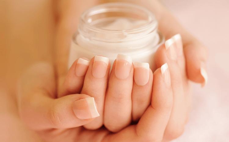 top moisturizers