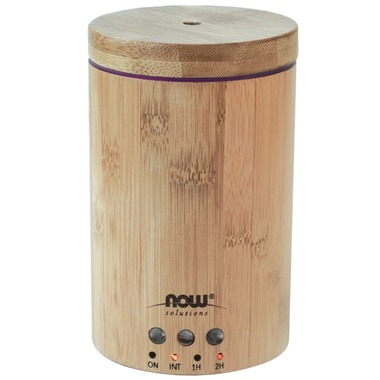 NOW Solutions Essential Oil Diffuser