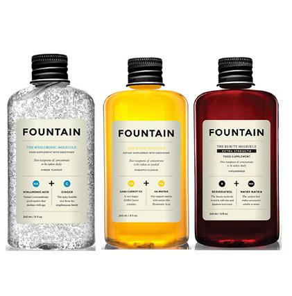 wnw-fountain