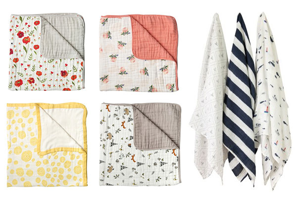 wnw-littleunicorn