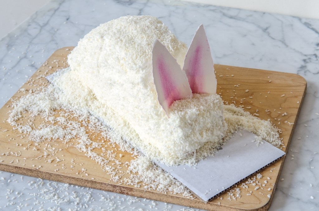 Bunny-Step-9-1024x678