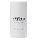 Agent Nateur Holi(Stick) No. 3 Deodorant