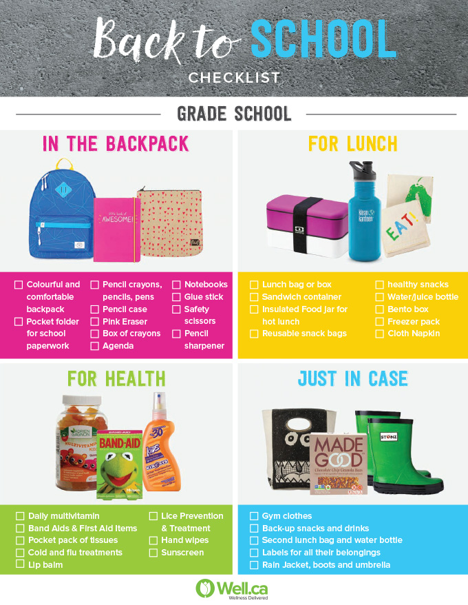 BackToSchool-checklist-gradeschool