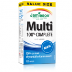 Jamieson-Men-Multivitamin-img
