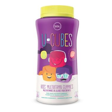 SISU-u-cubes-multivitamin-gummies-img
