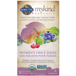 https://well.ca/products/garden-of-life-mykind-organics_137135.html