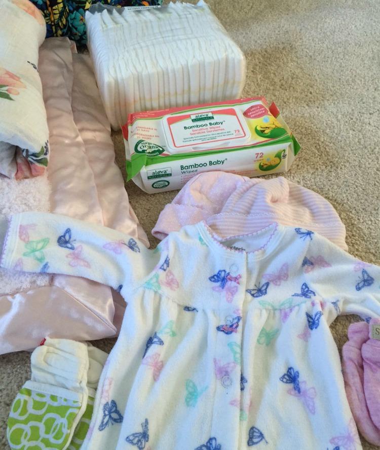 RebeccaHospitalBagBlog4