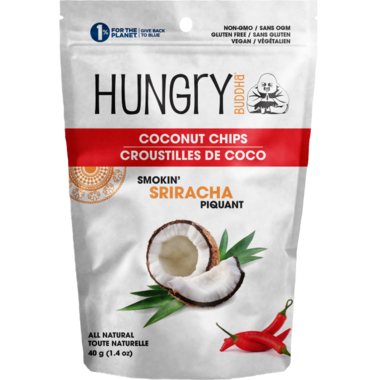 coconut chips1