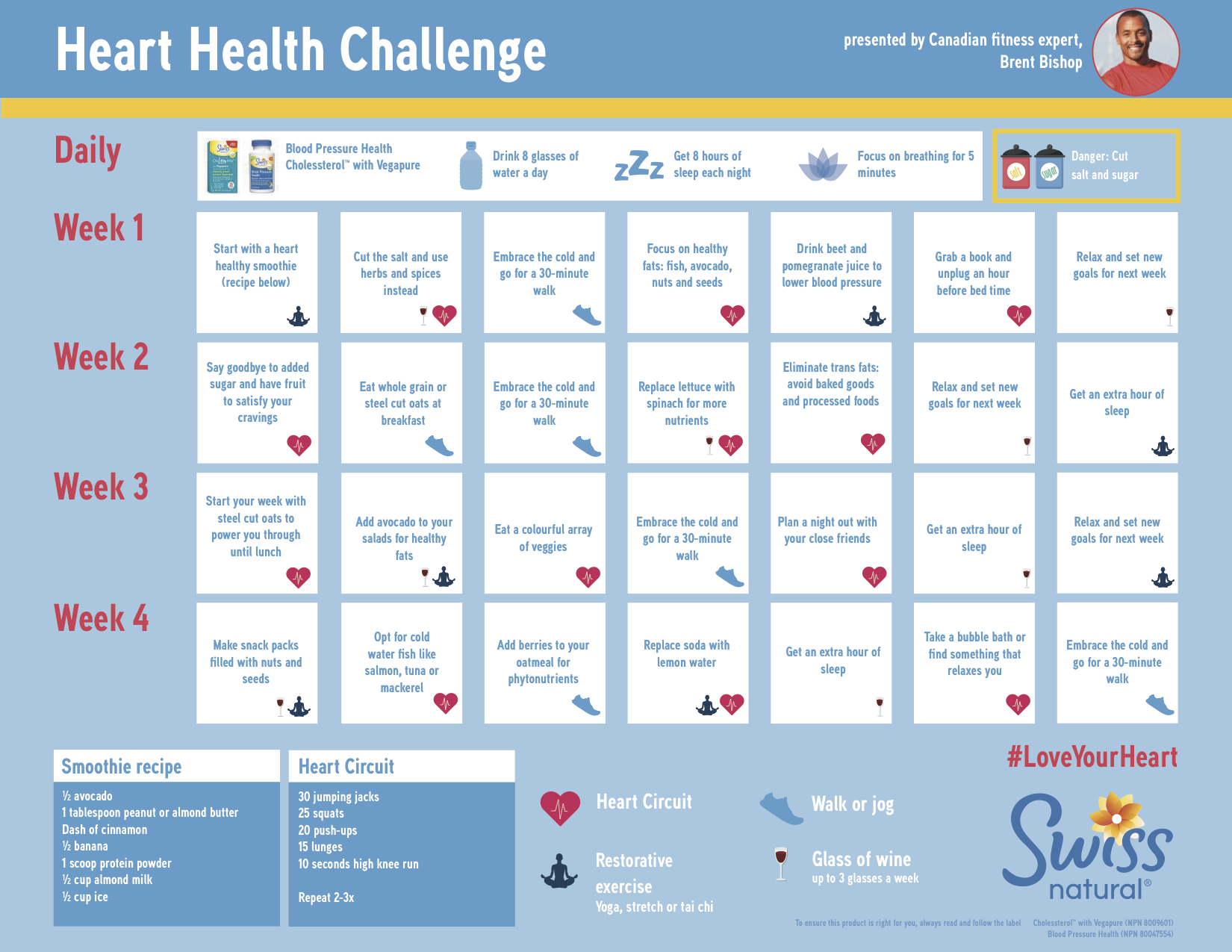 Heart Month Challenge Calendar_FINAL-ilovepdf-compressed