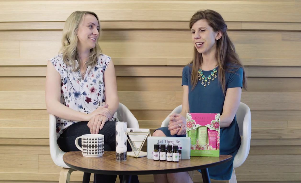 rebecca & erin's top gifts for teachers thumbnail