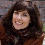 Headshot of Patricia Di Gasbarro
