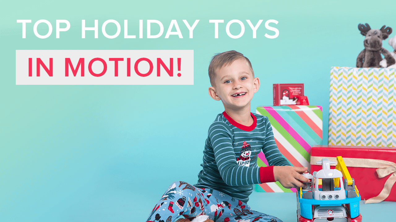 top holiday toys in motion thumbnail