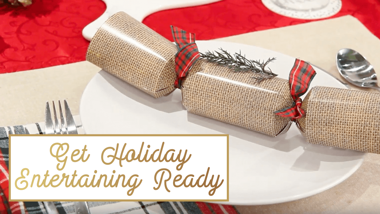 get holiday entertaining ready thumbnail