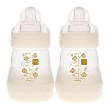 mam-anti-colic-bottle-image