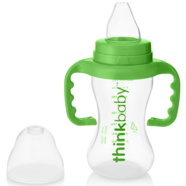 thinkbaby-sippy-cup-image