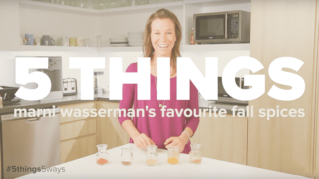 marni wasserman's fave fall spices thumbnail