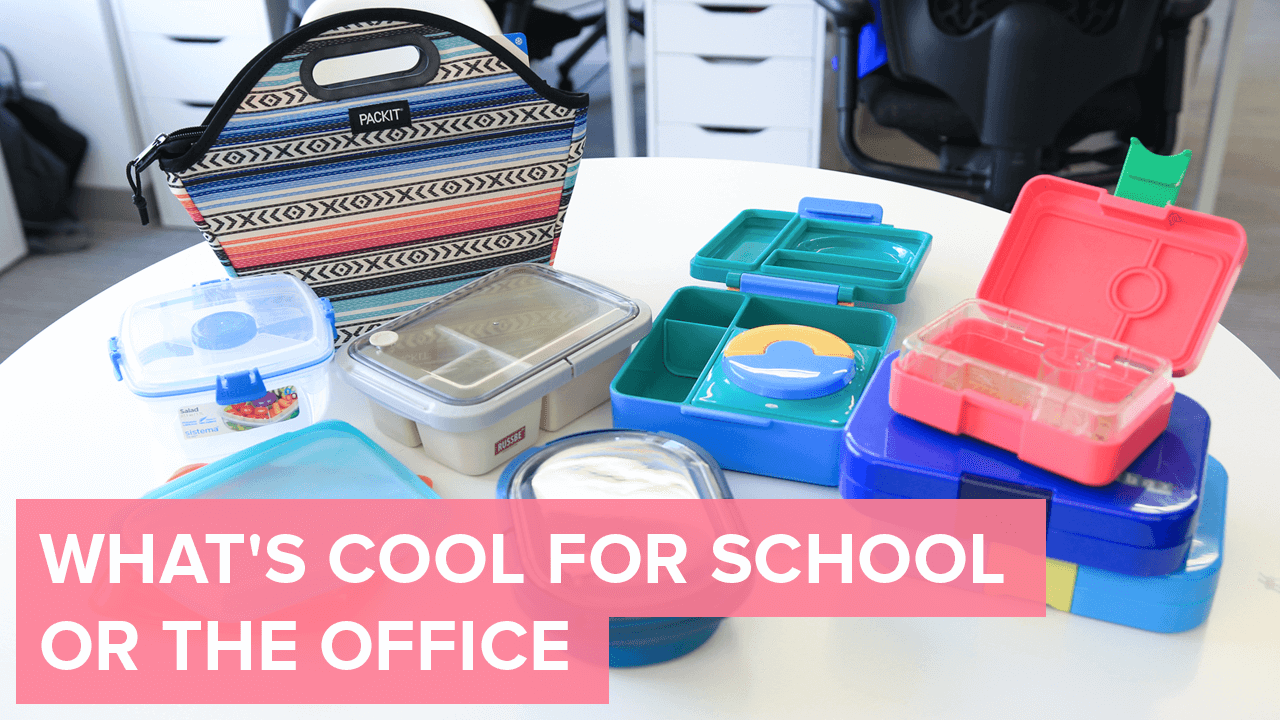 cool for school thumbnail