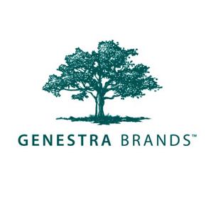 genestra brands logo