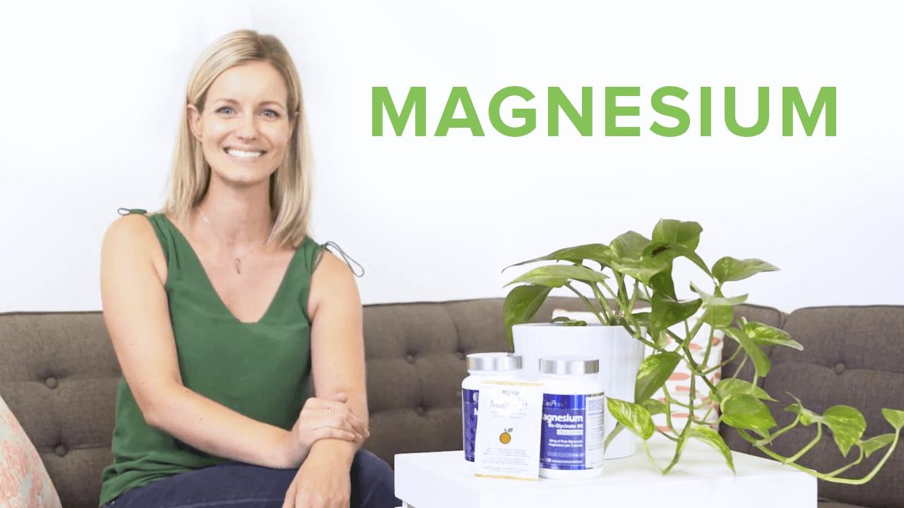 magnesium thumbnail