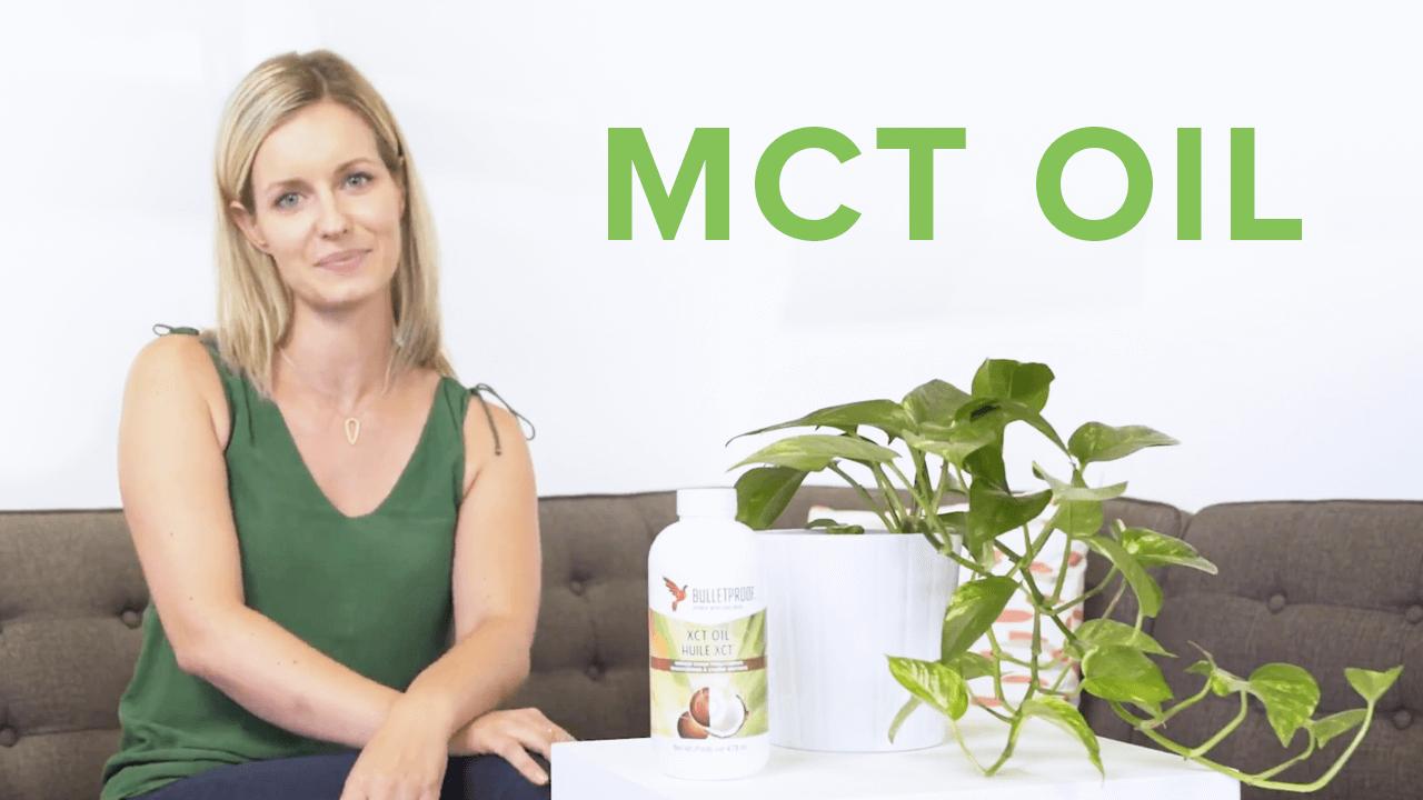 mct oil thumbnail
