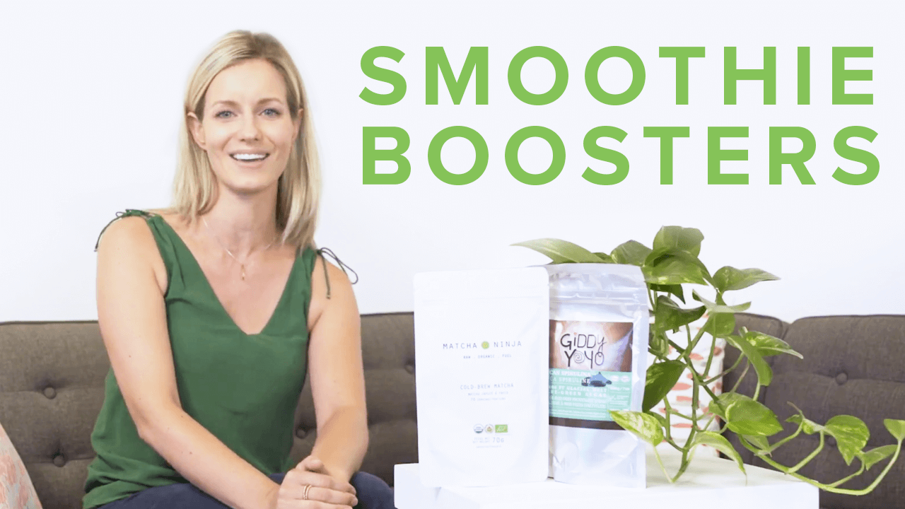 smoothie boosters thumbnail