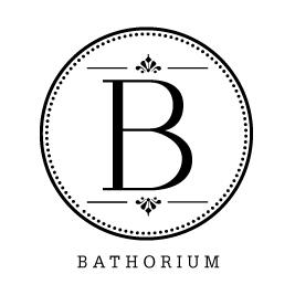bathorium logo
