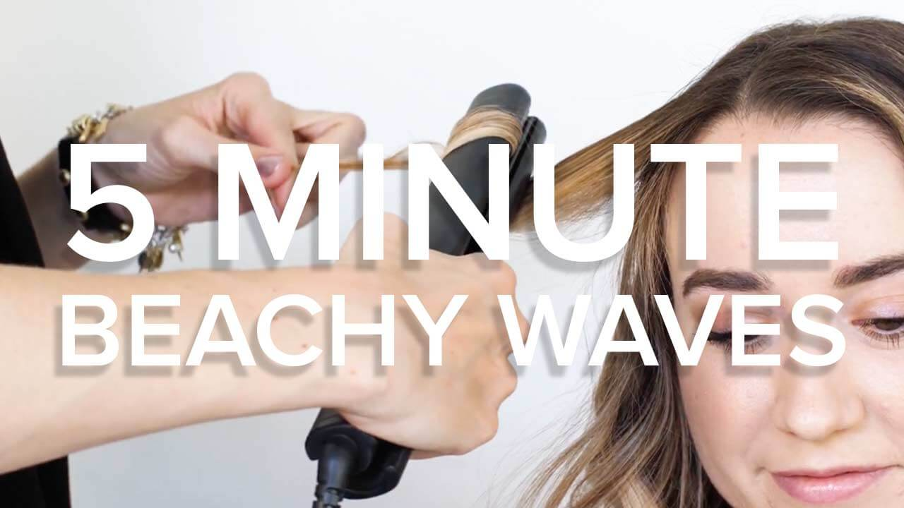 beachy-waves-thumbnail
