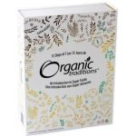 Organic Traditions Super Foods Holiday Advent Box