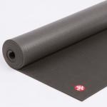 Manduka PRO Mat Extra Long Black