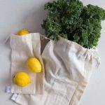 Dans Le Sac Zero Waste Kit