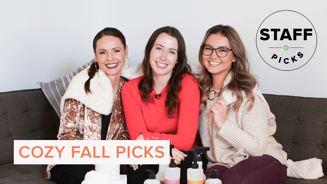 cozy-fall-picks-thumbnail