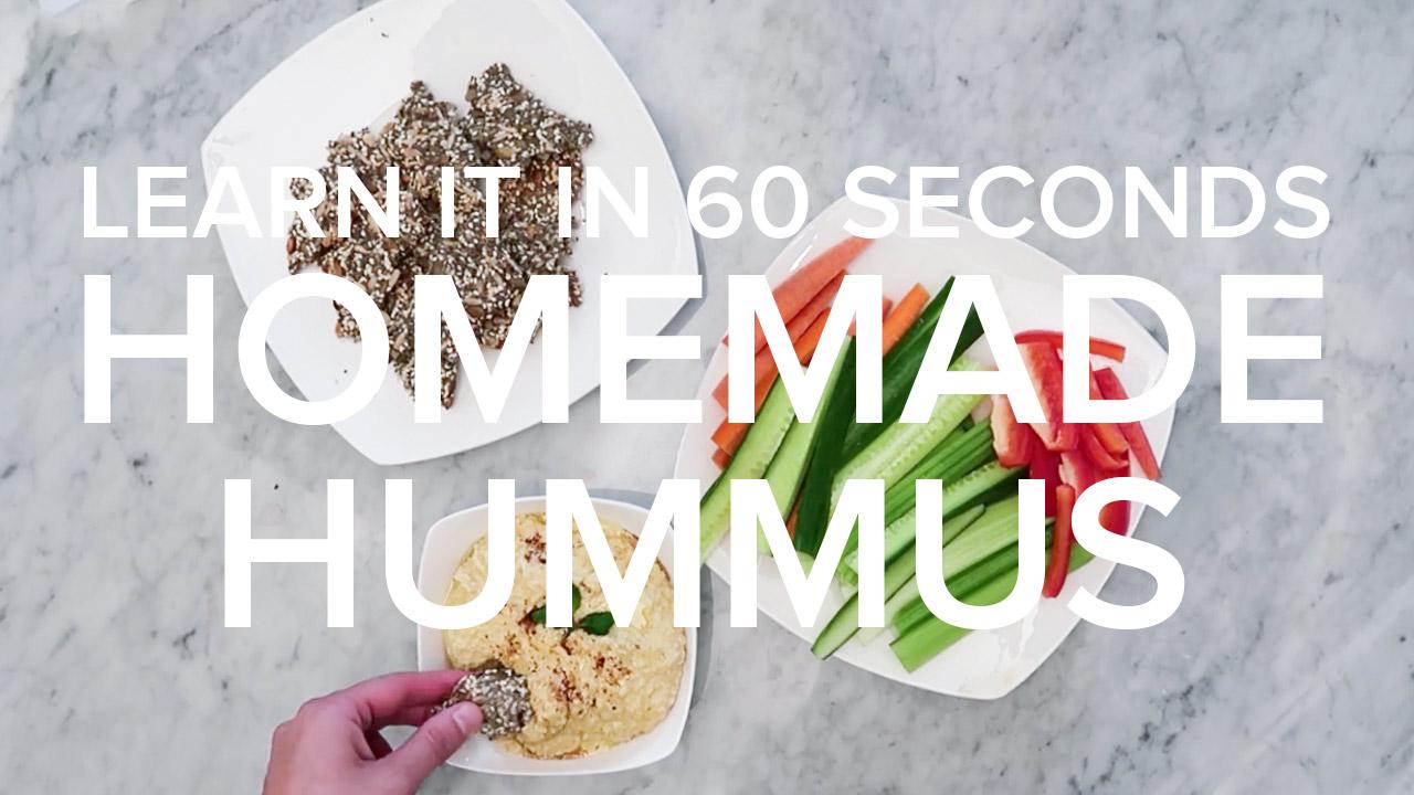 homemade-hummus-thumbnail