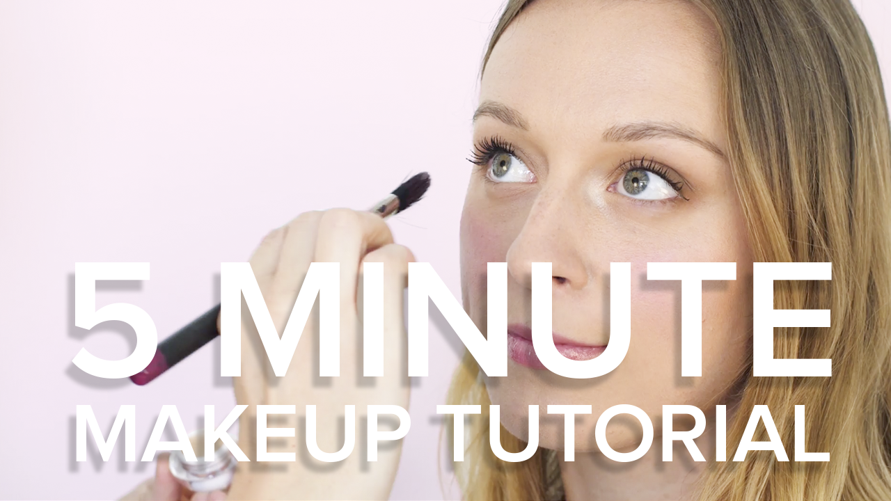 5-minute-makeup-tutorial-thumbnail
