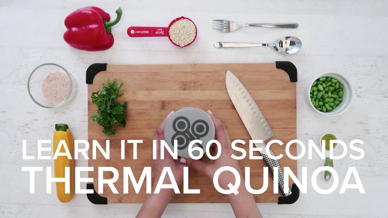 thermal-quinoa-thumbnail