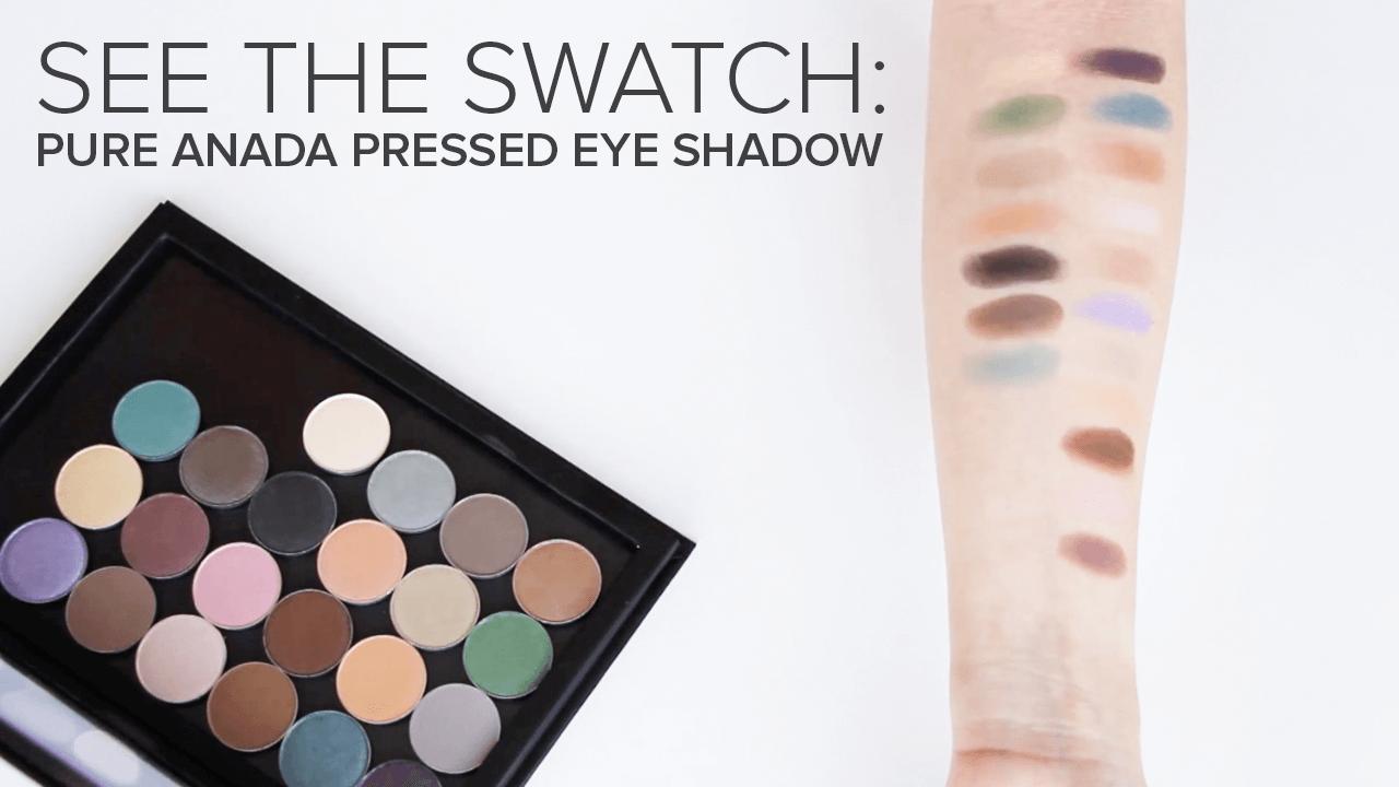 pure-anada-eye-shadow-thumbnail