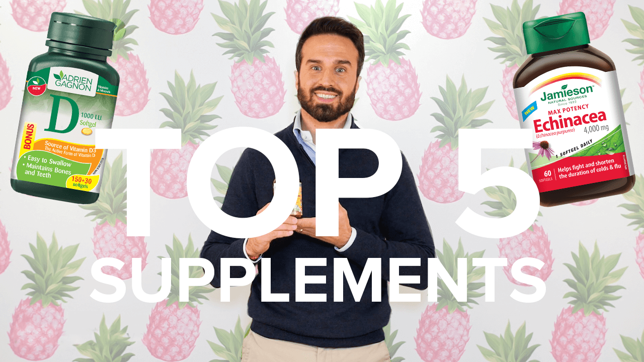 top-five-supplements-thumbnail