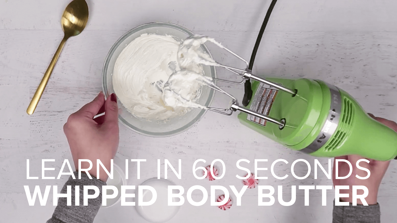 whipped-body-butter-thumbnail
