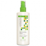 Andalou Naturals Hair Product