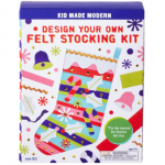 DIY Stocking Kit