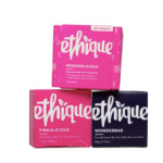 Ethique 3 pack winter set