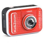 toy camera for kids