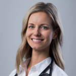 Profile picture of Dr. Laura Belus, Naturopathic Doctor