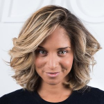 Profile picture of Chanel Cezair, Founder & Hair Stylist at Toronto's Studio67