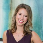 Profile picture of Mandy King, Holistic Nutritionist & Founder of HEAL