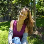 Profile picture of Danica Trapara, Holistic Nutritionist & Founder of Nakd Health