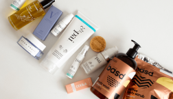 I Tried 7 (Clean) Luxury Beauty Brands - Here's What I Thought
