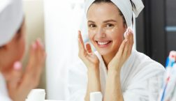 Why You Need an Eye Cream with Hyaluronic Acid and Vitamin C