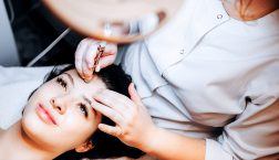 Beauty Buzzwords: Micro-Needling